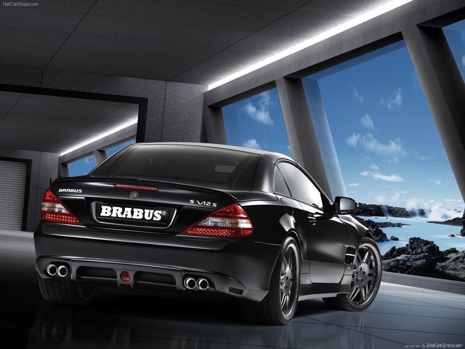 Brabus-Mercedes-Benz_SL-Class_2009_1600x1200_wallpaper_02.jp