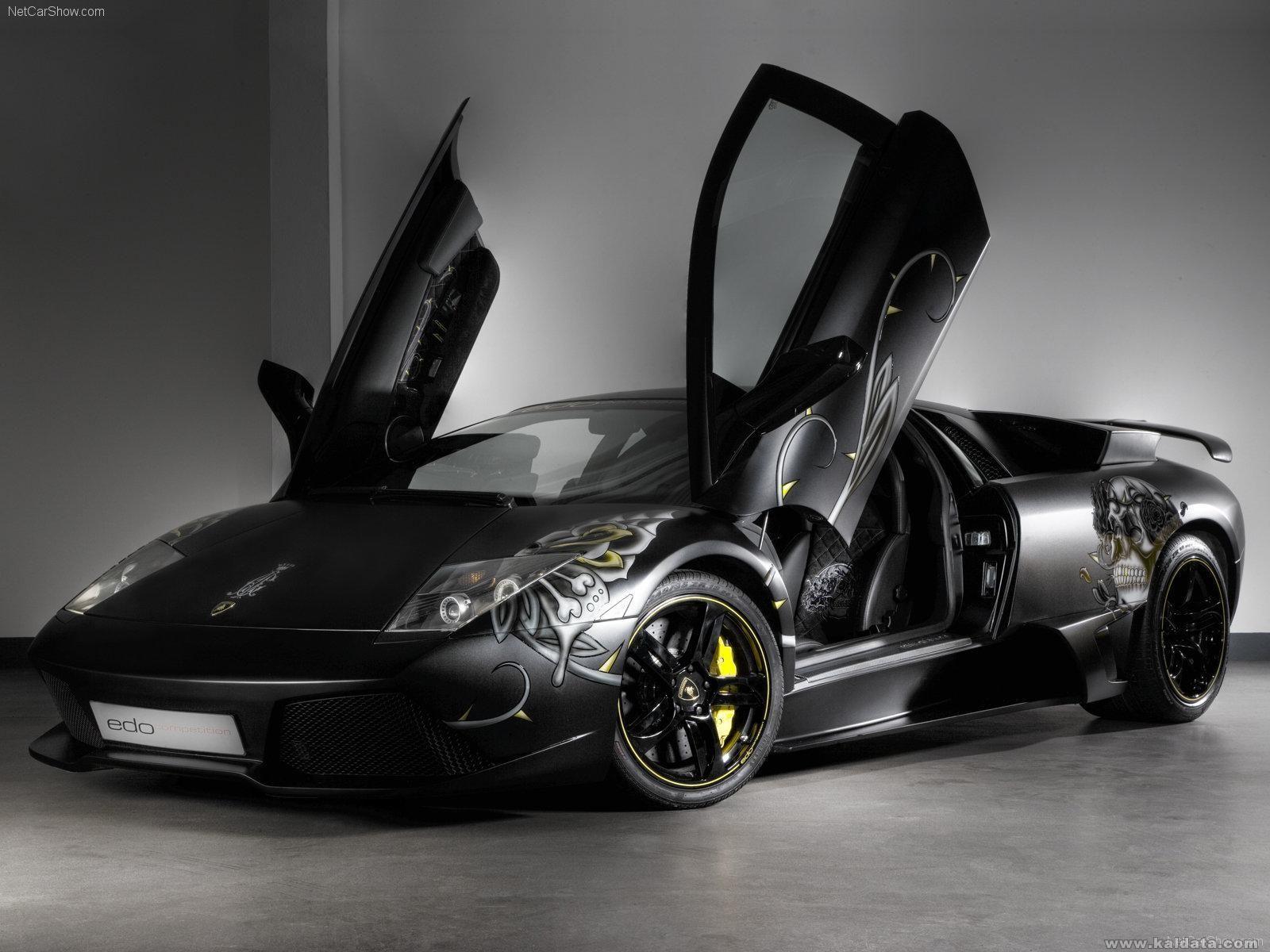Edo-Lamborghini_Murcielago_LP710_Audigier_2009_1600x1200_wal