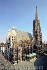 stephansdom[1].jpg