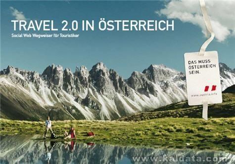 travel-austria-social-weg[1].jpg