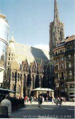 Wien_stefansdom[1].jpg