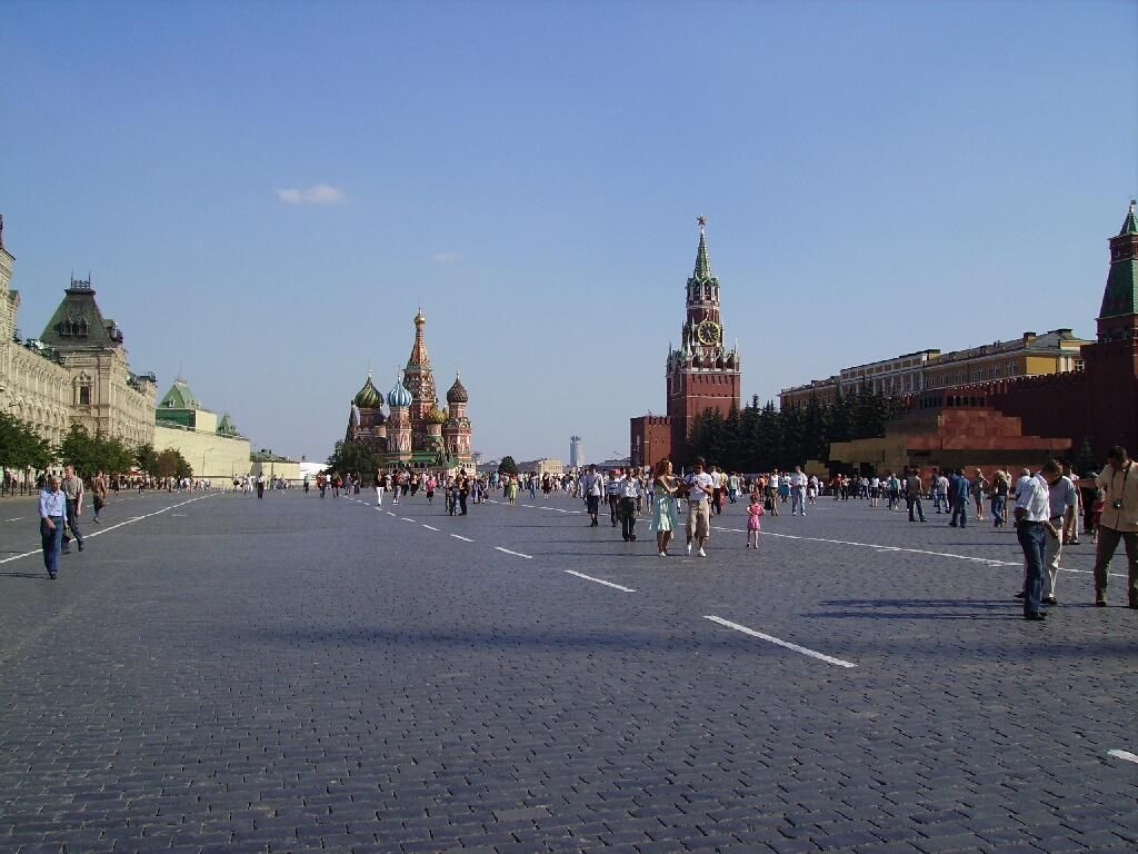 moscow09.jpg