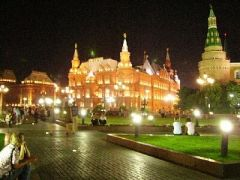 moscow05_small.jpg