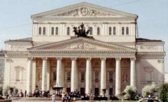 Bolschoi-theater.jpg