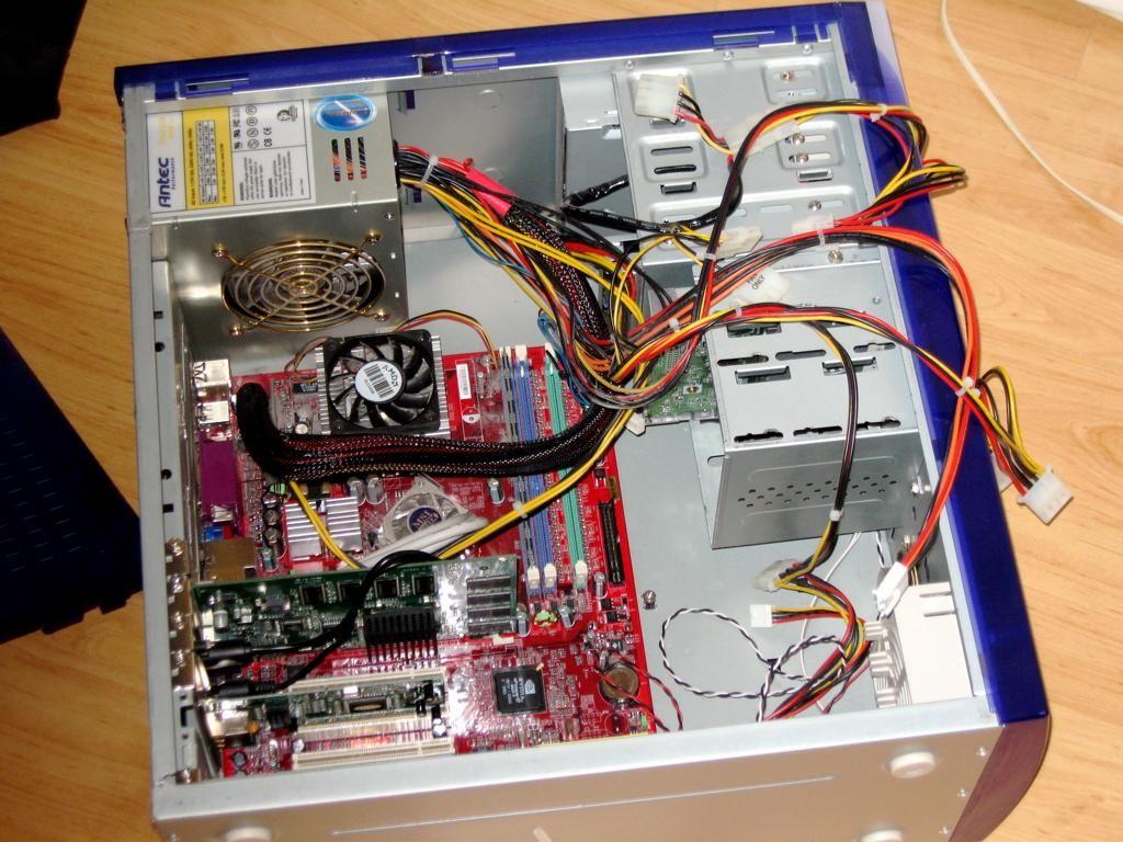 open_computer.jpg