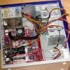 Какво да правим когато не стартира компютъра? Tn_gallery_114663_1233_324252