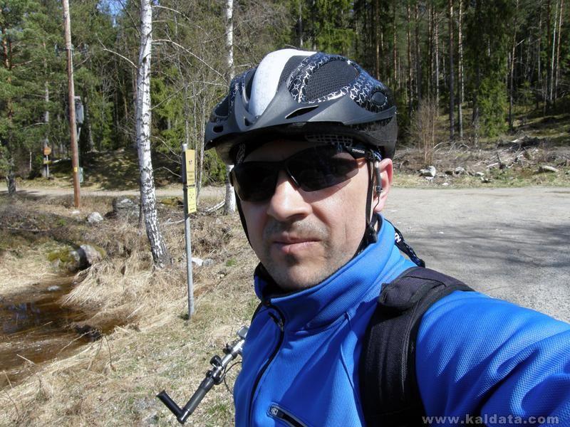 Spring-biking-039.jpg