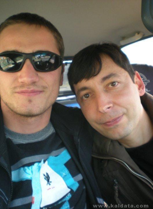 Me and George.jpg