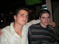 Me and Ivo.jpg
