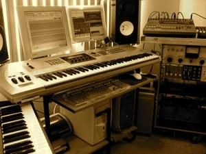 Studio (1).jpg