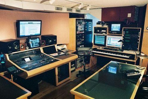Make-Beats-Online-Studio.jpg