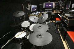 music-producer-5.jpg
