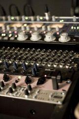 recording-studio-manchester.jpg