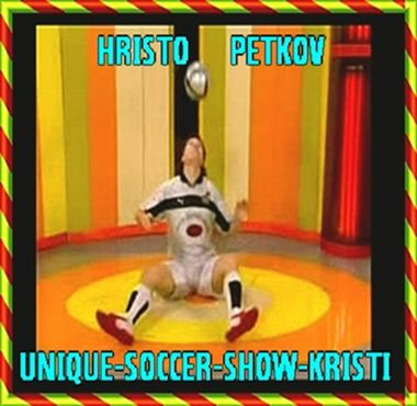 062.HRISTO   PETKOV   SHOW   TV 7