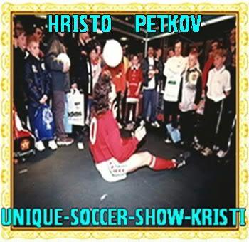 021.HRISTO   PETKOV   DERBY SHOPS