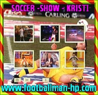 010.www.footballman hp.com