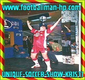 0102.HRISTO   PETKOV   CSKA SOFIA REKLAMA 4