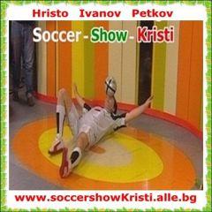 042.Guest  TV 7   Hristo   Petkov