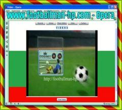 0213.www.footballman hp.com   Opera