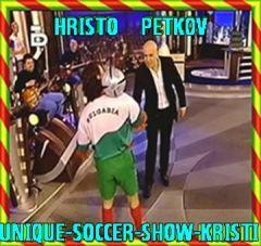 057.HRISTO   PETKOV   SHOW   SLAVI   TRIFONOV