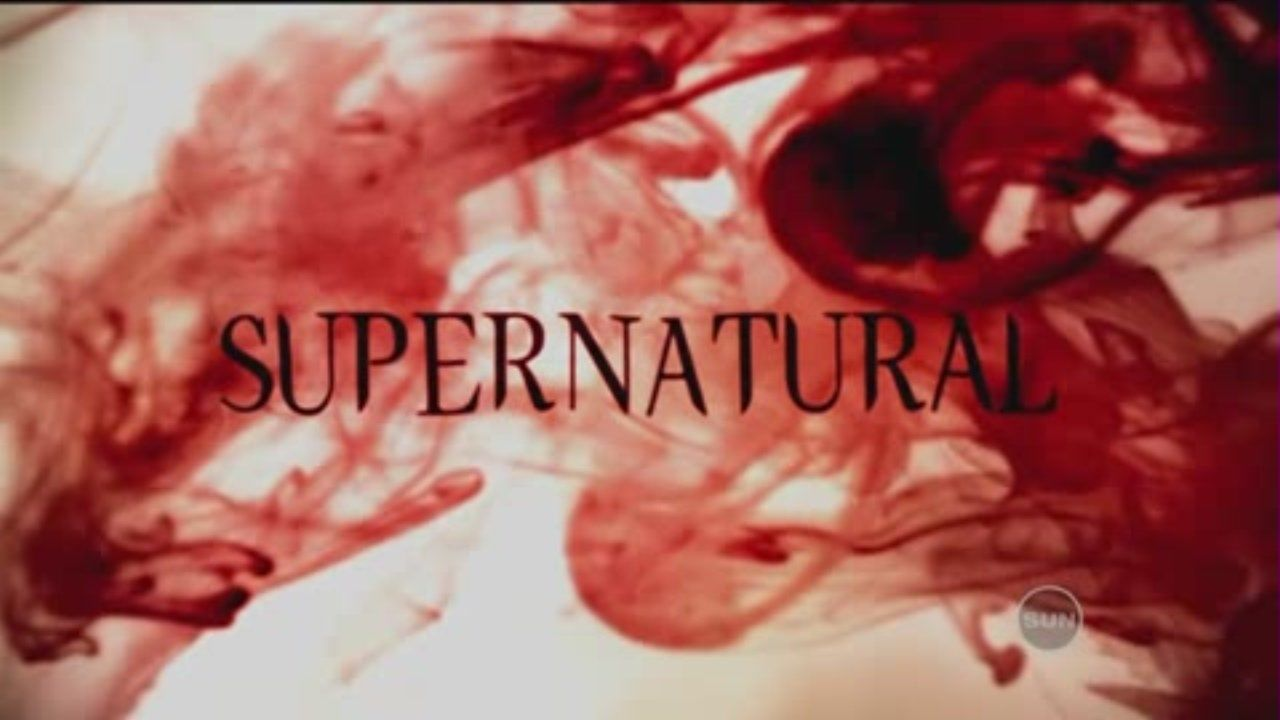 5x18 Point Of No Return supernatural 11542633 1280 720