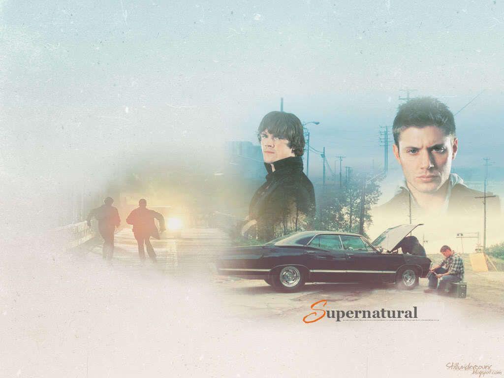 Supernatural supernatural 7126123 1024 768