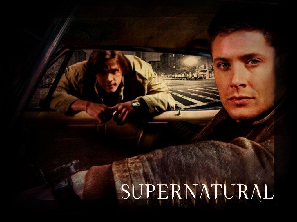 Supernatural supernatural 7126592 1024 768