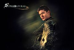 Sam winchester supernatural By ahmetbroge