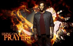 Supernatural wallpaper supernatural 6257115 1280 800