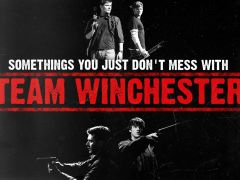 Team Winchester supernatural 11956982 1024 768