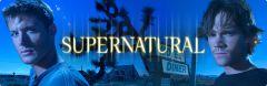 Supernatural11111