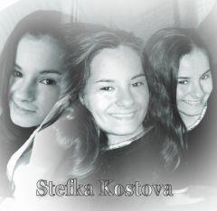 Kostova (141)