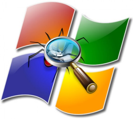 1308074639 microsoft malicious software removal tool 3.20