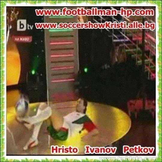 028.Hristo   Petkov   Bulgaria   tursi   talants
