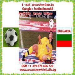 01.www.soccershowKristi.alle.bg