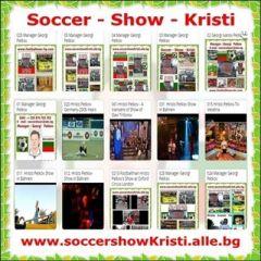 0207.www.soccershowKristi.alle.bg