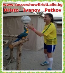 0185.Hristo  Ivanov  Petkov