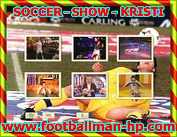 011.www.footballman hp.com