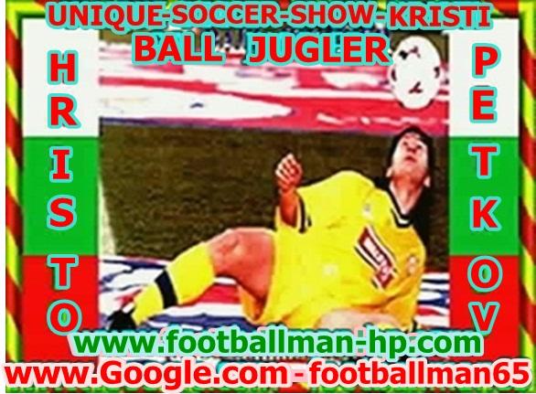05.www.footballman hp.com