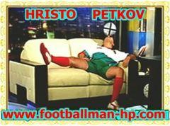 019.GUEST SHOW   SLAVI   HRISTO PETKOV