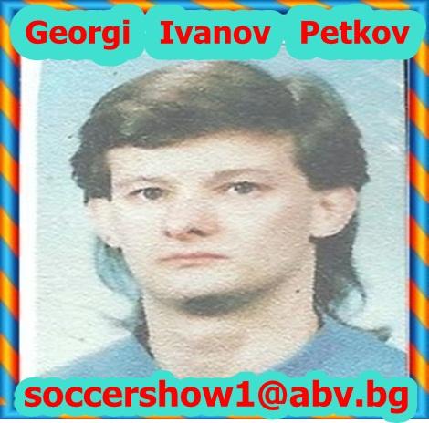 02.Georgi   Petkov