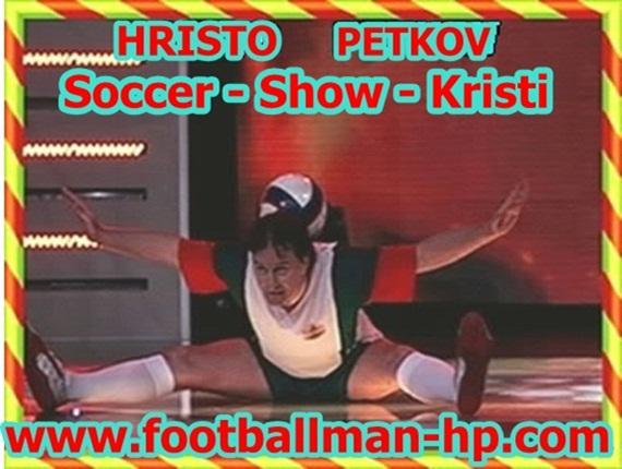 025.HRISTO   PETKOV   BULGARIA   tursi   talants (2)