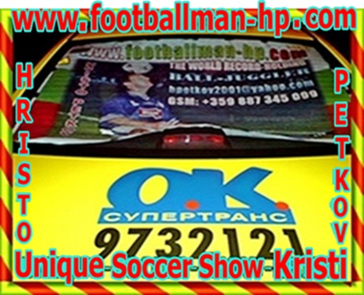 08.SONATA   Reclama   www.footballman hp.com