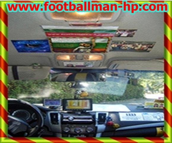 09.www.footballman hp.com