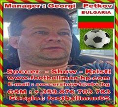 06.Georgi   Petkov