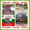 06.Manager   Georgi   Petkov