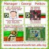 02.Georgi  Ivanov  Petkov