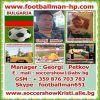 02.Manager   Georgi   Petkov