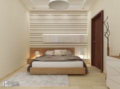 истерия дизайн витоша спалня 3