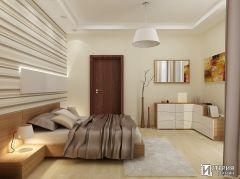 истерия дизайн витоша спалня 2